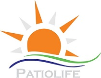 Patiolife
