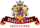 Upper Class Collections